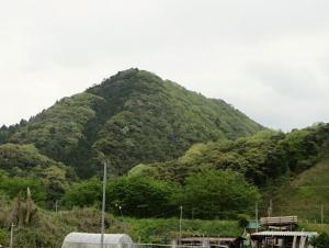 ga.月山富田城 001-1
