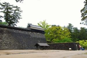 松江城 002