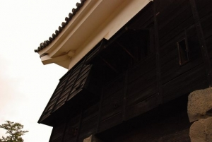 松江城 005