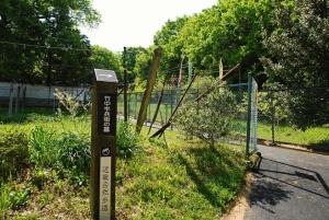 mi.三木城 201