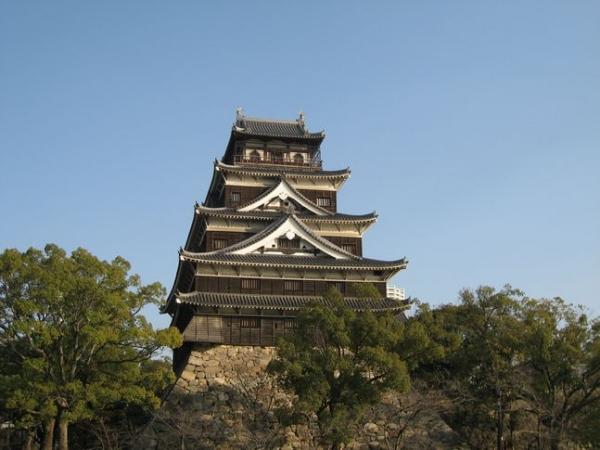 hi.広島城 01