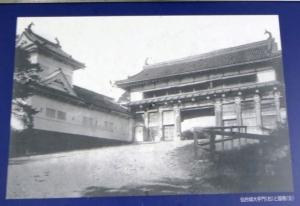 se.仙台城 20140606 003