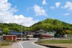 吉田郡山城 002