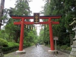 oo.大崎神社 002