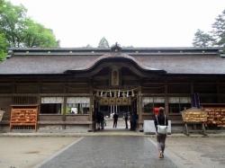 oo.大崎神社 003