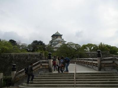 oo.大阪城 204