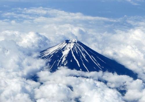 20140630 富士山