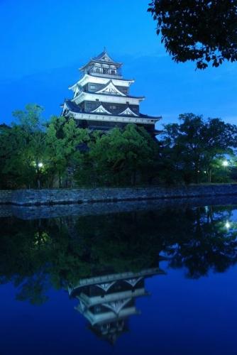 20140630 広島城 002