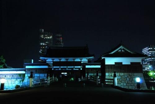 20140630 広島城 005
