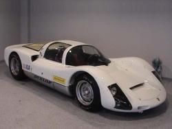 Porsche_906.jpg