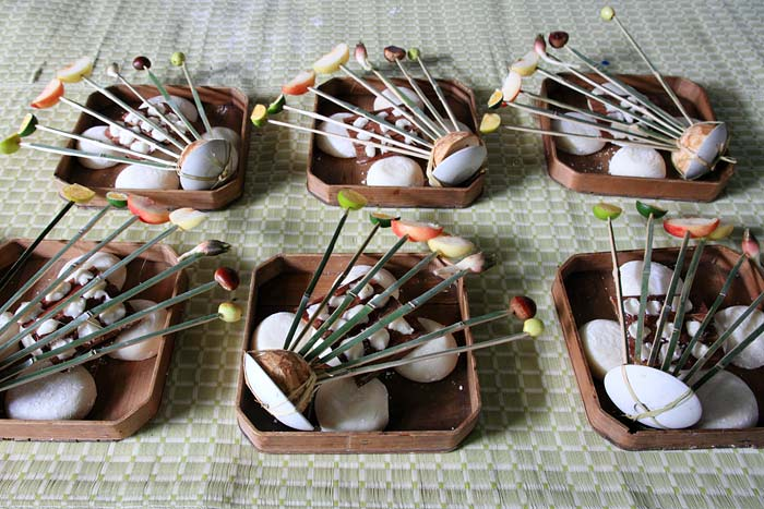 シンカン祭り(2)1