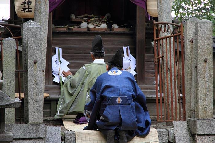 シンカン祭り(2)4