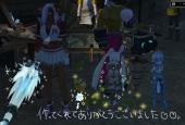 mabinogi_2014_09_01_047.jpg