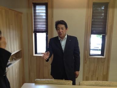 松村先生1