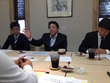 松村先生5