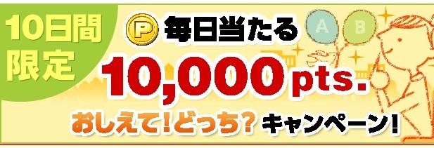 20140327063938751.jpg