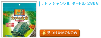 monow3_140220.png