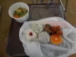 お弁当〜〜♪♪♪