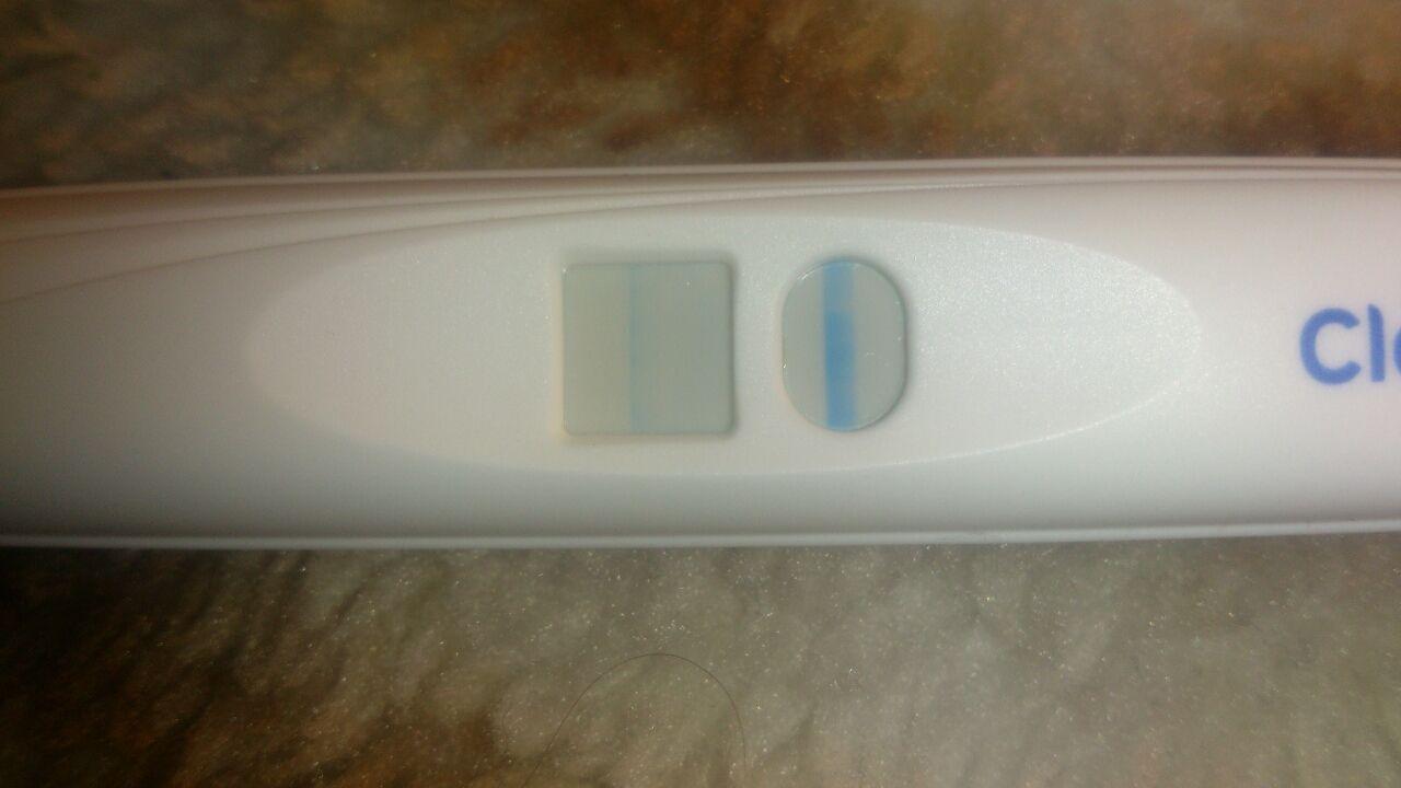 フライング オムロン 妊娠検査薬