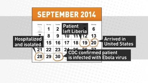 ebola-man-calender.jpg
