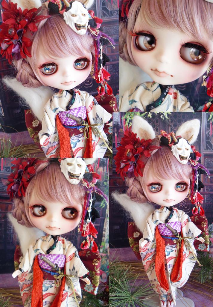 fox spirit03