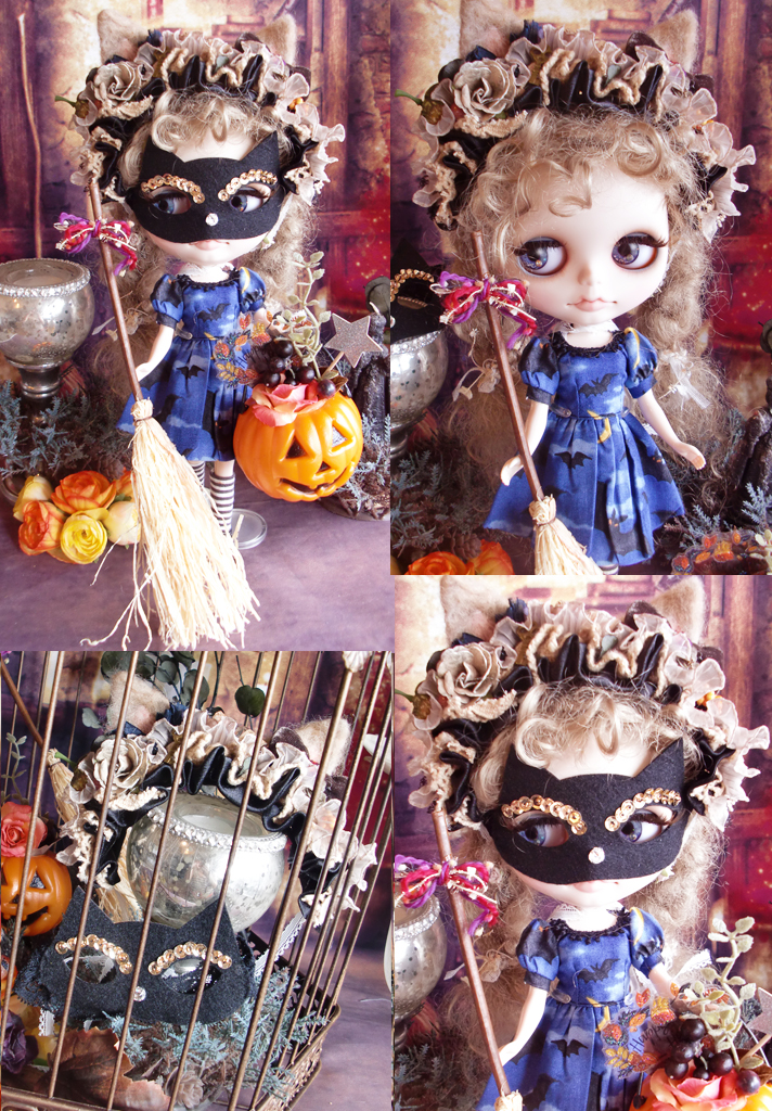 halloween_BG1.jpg