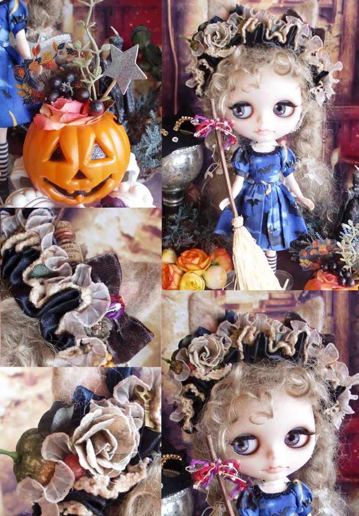 halloween_BG3.jpg
