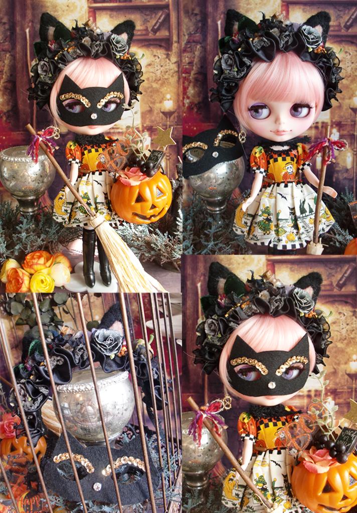 halloween_BK1.jpg