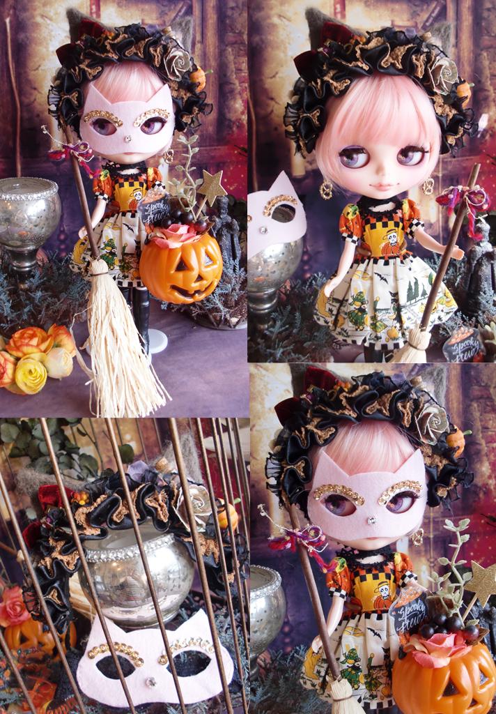 halloween_BR1.jpg