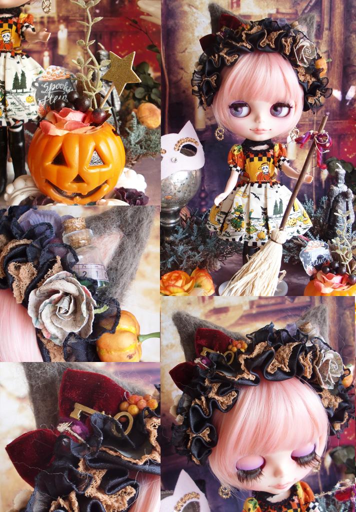 halloween_BR3.jpg