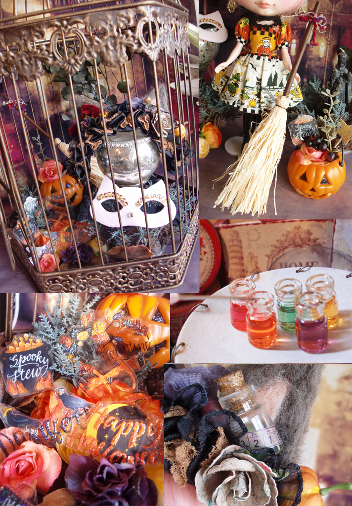 halloween_BR4.jpg