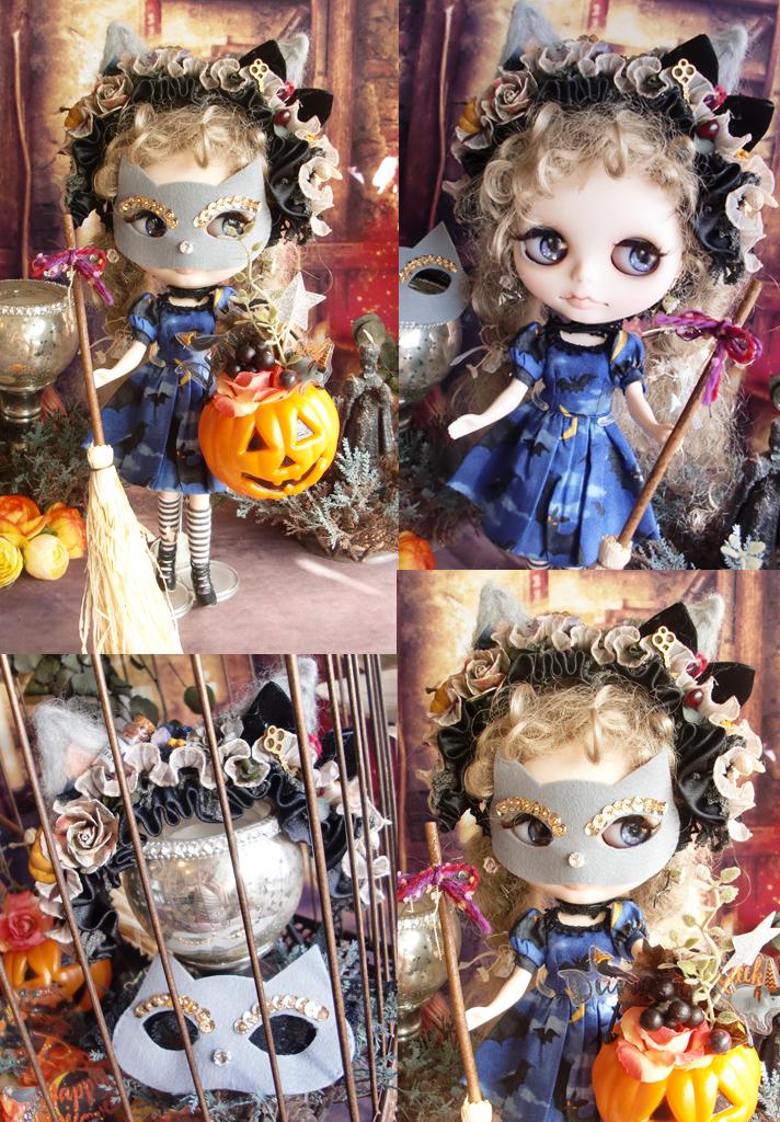 halloween_GR1.jpg