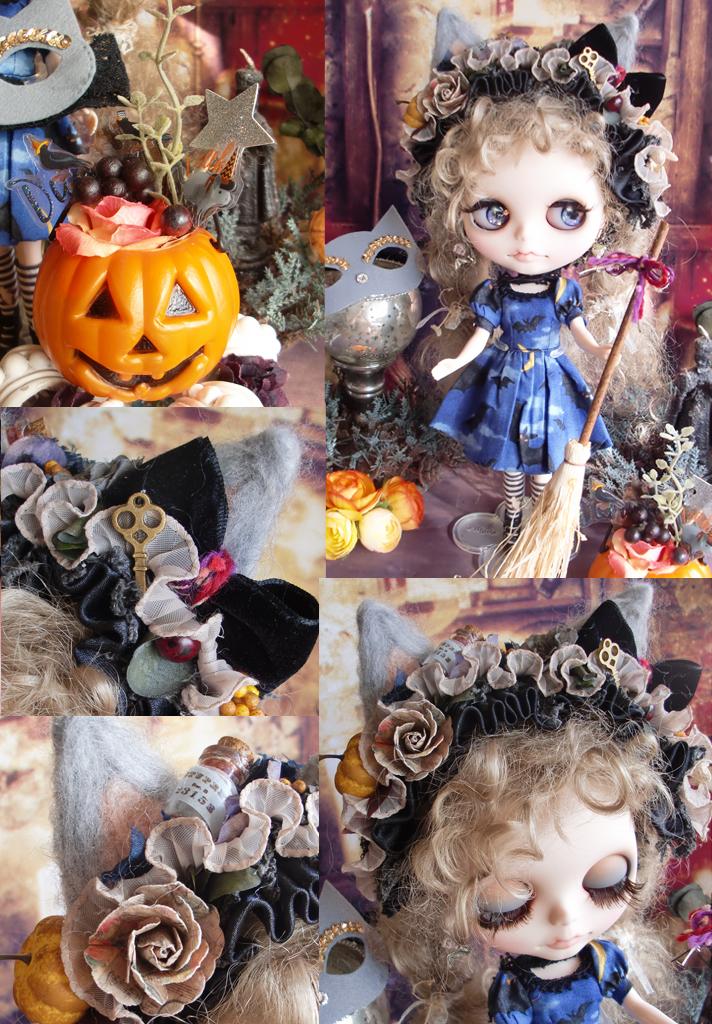 halloween_GR3.jpg