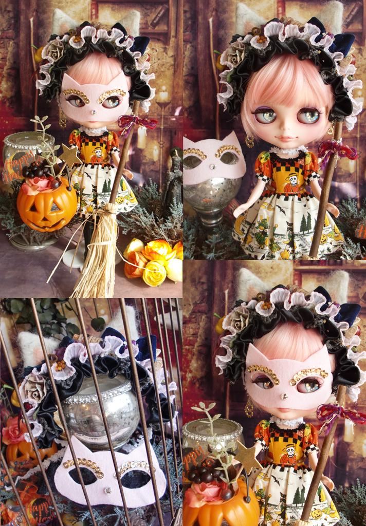 halloween_PK1.jpg