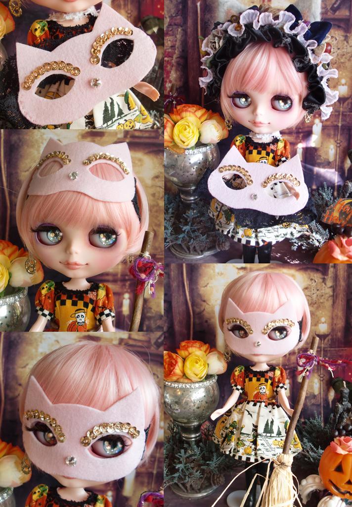 halloween_PK2.jpg