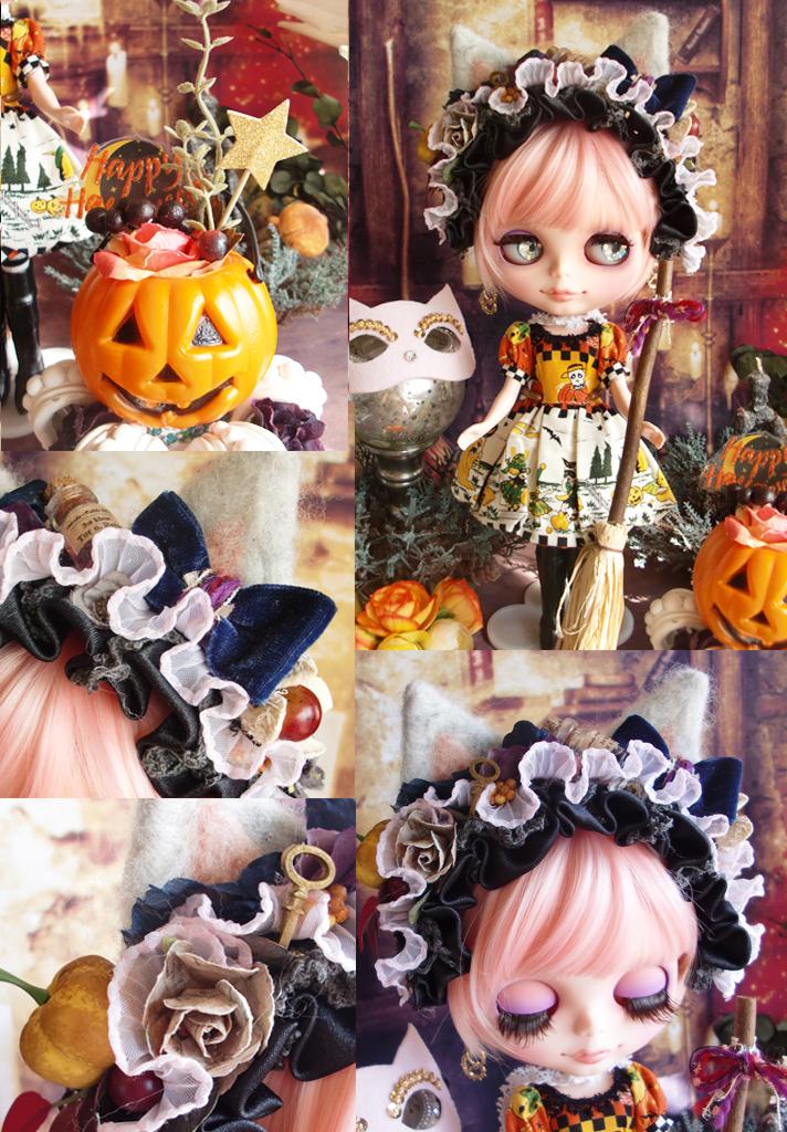 halloween_PK3.jpg