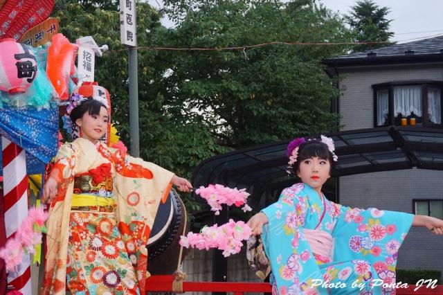 nagawa14C- (6)a