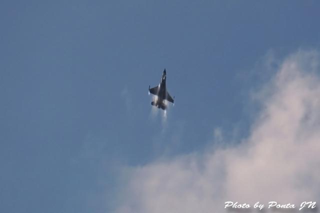 airshow14-100 (1)
