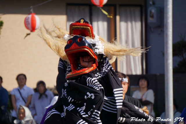 shimoda14A- (1)