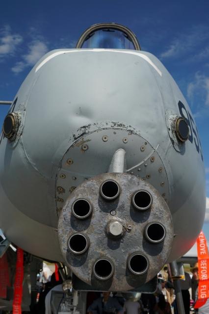 airshow14-0011.jpg