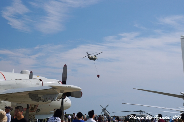 airshow14-0014.jpg