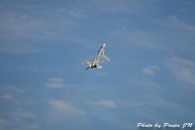 airshow14-0018a.jpg