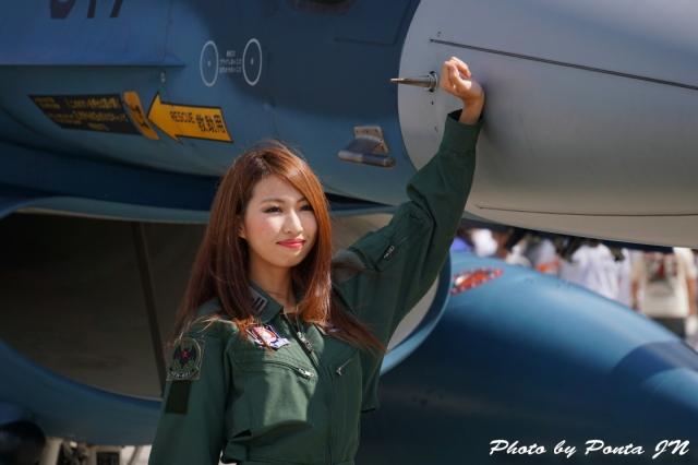 airshow14-0025.jpg