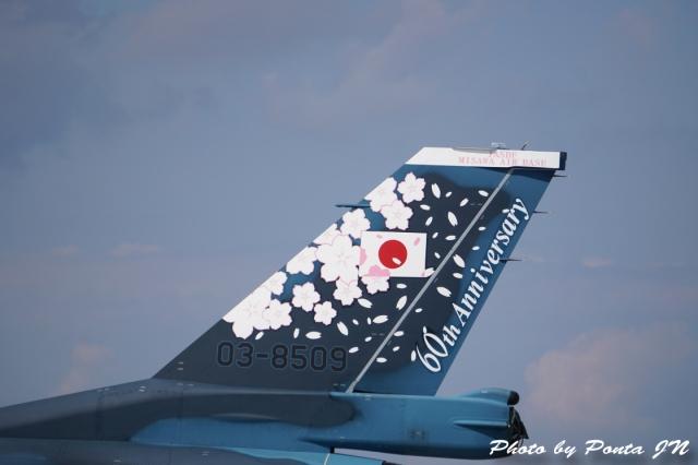 airshow14-0029.jpg