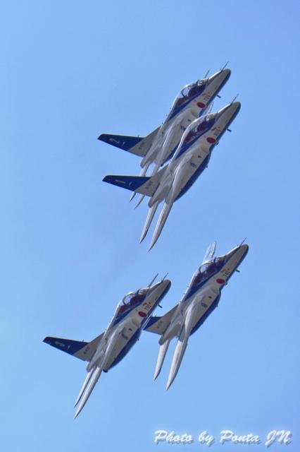 airshow14-0040.jpg
