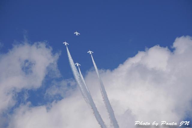 airshow14-0050.jpg