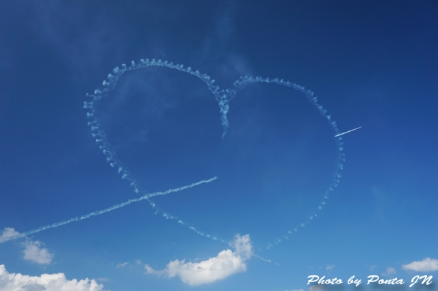 airshow14-0056.jpg