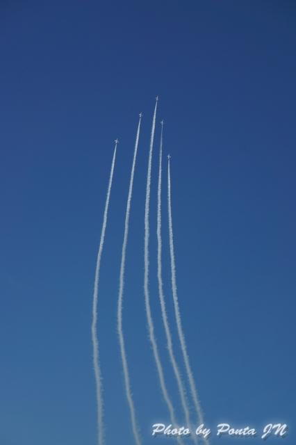 airshow14-0057.jpg