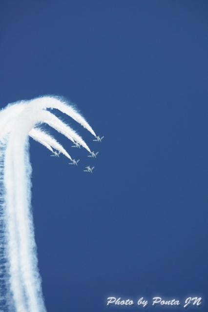 airshow14-0059.jpg
