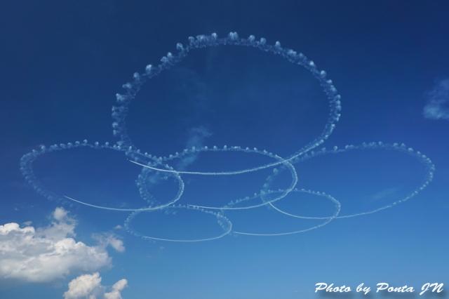 airshow14-0062.jpg